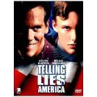 Telling Lies In America. Un mito da infrangere