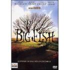 Big Fish. Le storie di una vita incredibile