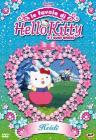 Hello Kitty. Le favole di Hello Kitty e i suoi amici. Heidi