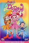 Magica Doremi. Serie completa (10 Dvd)