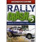 Rally Crash! 5