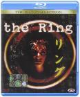 The Ring - Saga (4 Blu-Ray) (Blu-ray)