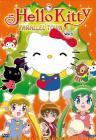 Hello Kitty. Parallel Town. Vol. 3