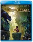 Il libro della giungla (Blu-ray)