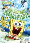 SpongeBob. La leggenda di Bikini Bottom