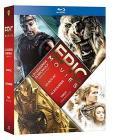 Epic Collection - 4 Grandi Film (4 Blu-Ray) (Blu-ray)