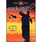 Jeepers Creepers 2. Il canto del Diavolo