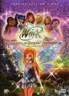 Winx Club. Il segreto del regno perduto (Edizione Speciale 2 dvd)