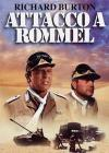 Attacco a Rommel