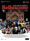 Belluscone. Una storia siciliana (Blu-ray)