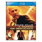 Il mondo dei replicanti (Blu-ray)