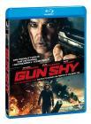 Gun Shy (Blu-ray)