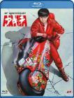 Akira - 30Th Anniversary (Standard Edition) (Blu-ray)