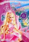 Barbie. Fairytopia