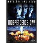 Independence Day - Edizione Speciale (Cofanetto 2 dvd)