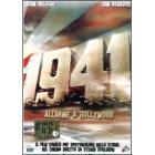 1941: allarme a Hollywood