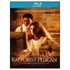 Il rapporto Pelican (Blu-ray)
