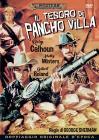 Il Tesoro Di Pancho Villa