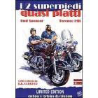 I due superpiedi quasi piatti (Edizione Speciale 2 dvd)