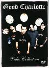 Good Charlotte - Video Collection