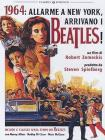 1964 allarme a New York: arrivano i Beatles