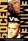 50 Cent Vs. Eminem (2 Dvd)