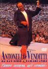 Antonello Venditti. Da San Siro a Samarcanda