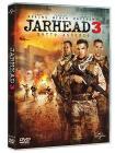 Jarhead 3. Sotto assedio