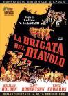 La Brigata Del Diavolo