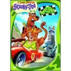 Le nuove avventure di Scooby-Doo. Volume 10. Signori, via con i mostri