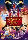 Aladdin e il ritorno di Jafar