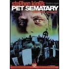 Pet Sematary. Cimitero vivente