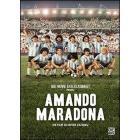 Amando Maradona