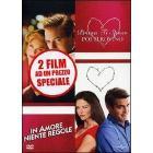 In amore niente regole - Prima ti sposo, poi ti rovino (Cofanetto 2 dvd)