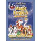 Magic English. Vol. 02. Nella vecchia fattoria