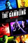 The Gambling. Gioco pericoloso (Blu-ray)