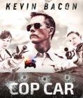Cop Car (Blu-ray)
