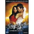 Step Up 2. La strada per il successo
