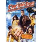 Captain Zoom. Accademia dei supereroi