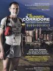 Il Corridore - The Runner