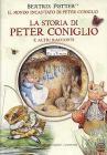 Il mondo incantato di Peter Coniglio. Vol. 01