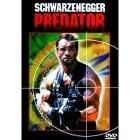 Predator (Edizione Speciale 2 dvd)