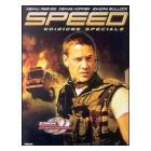 Speed (Edizione Speciale 2 dvd)