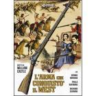 L' arma che conquistò il West