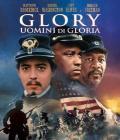 Glory. Uomini di gloria (Blu-ray)