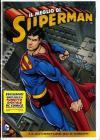 Superman. Il meglio di Superman