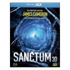 Sanctum 3D(Confezione Speciale)