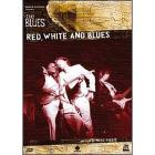 Red, White & Blues. The Blues