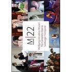 Wolfgang Amadeus Mozart. The Complete Operas (Cofanetto 33 dvd)