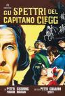 Gli spettri del capitano Glegg